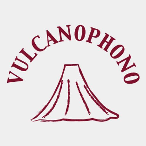 Vulcanophono's avatar