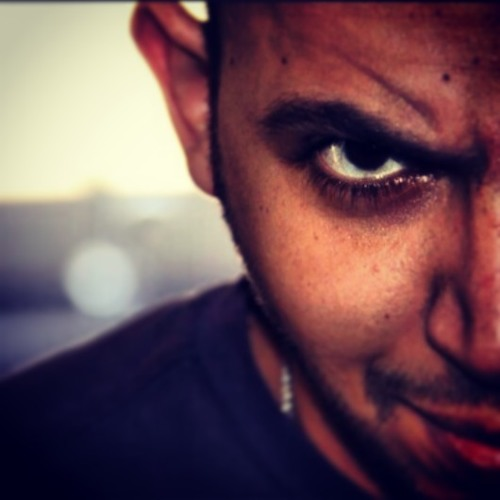 Hadi.AlAsheck's avatar