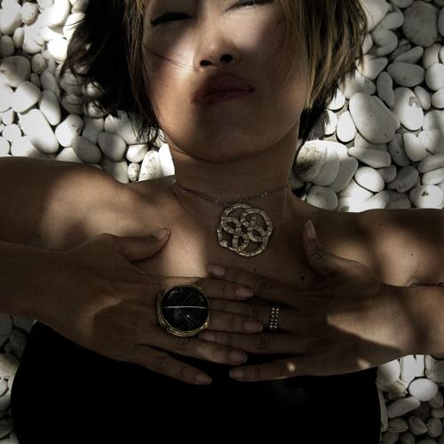 Ibu_Naga's avatar