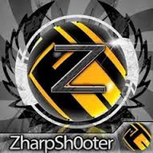 ZharpSh0oter's avatar