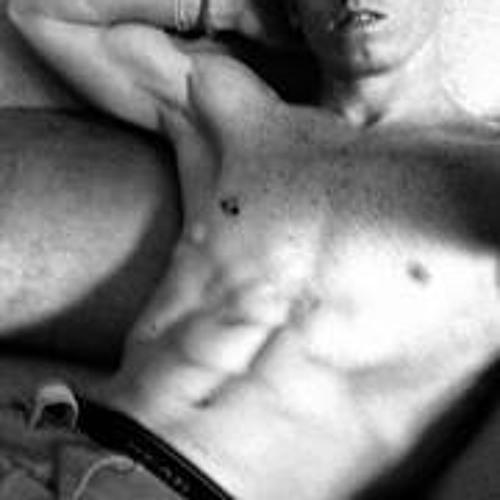 Adrian Quilis Martinez's avatar