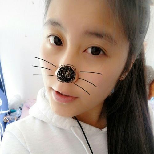 user907308342's avatar