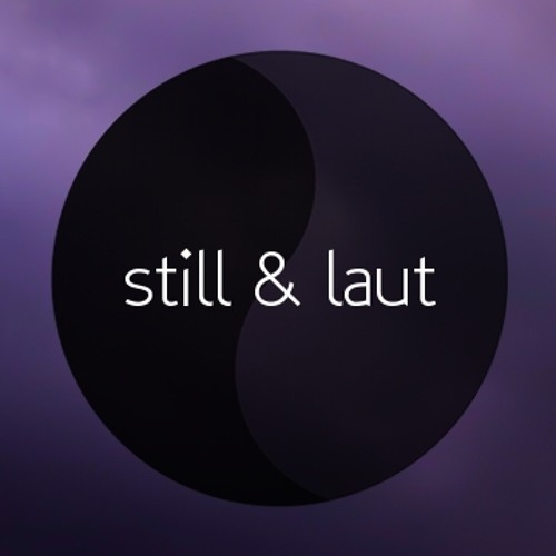 Still & Laut's avatar