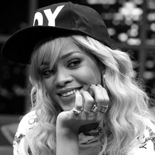 Rihannanumber1's avatar
