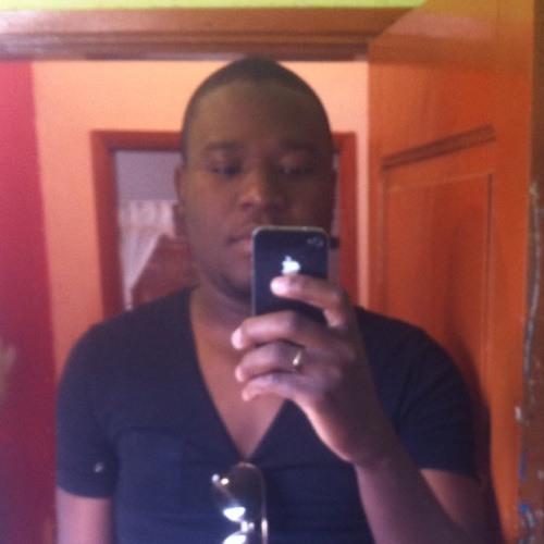 Emanuel.Miranda's avatar