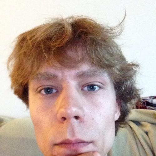 CodySaurer's avatar