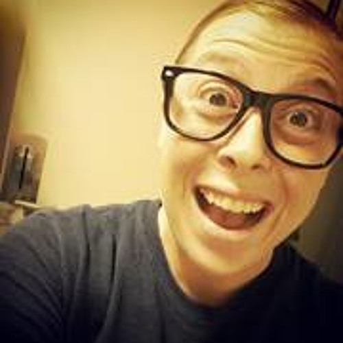 Kendall Dragseth's avatar