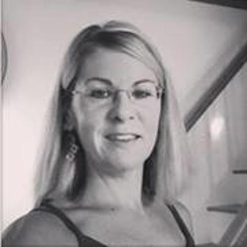 Leslie Powell Taylor's avatar