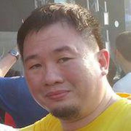 Ryan Ho's avatar