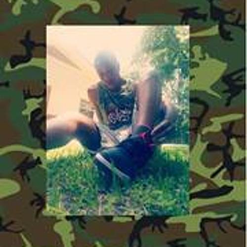 Demetrius Moore 4's avatar