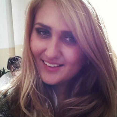 andreea121's avatar
