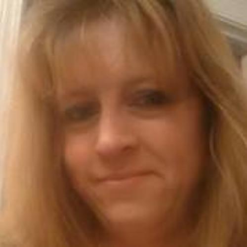 Lori Koopmeiners Morris's avatar