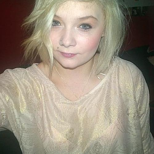 Sophie Louise Parsons's avatar