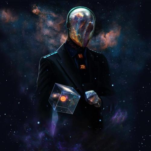 Emilio Petrou's avatar