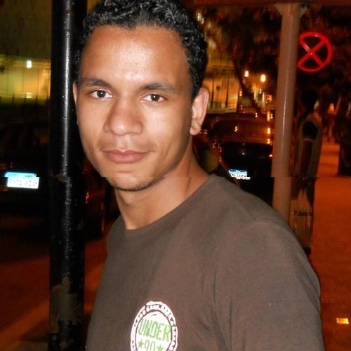 Ibrahim Eldeahy's avatar