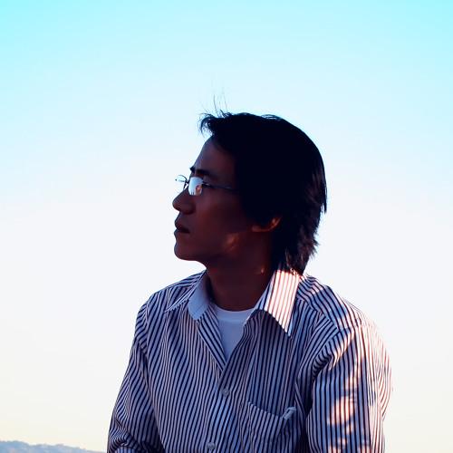 Trần Uy 1's avatar