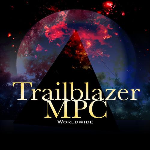 Trailblazer MPC Worldwide's avatar