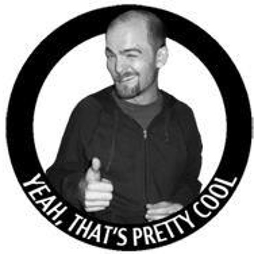 monkeyboygaz's avatar