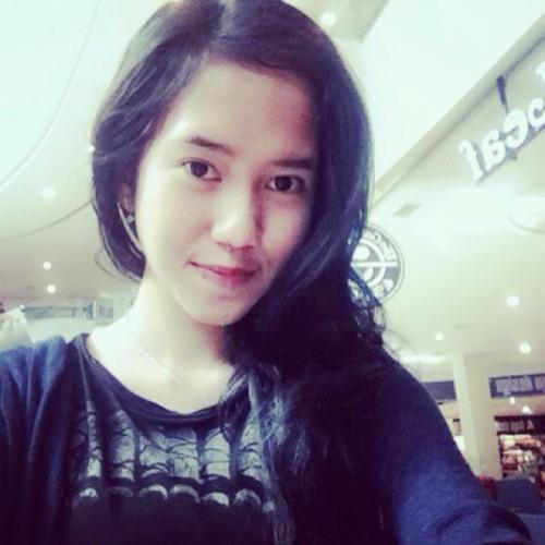 khairin aprilia's avatar
