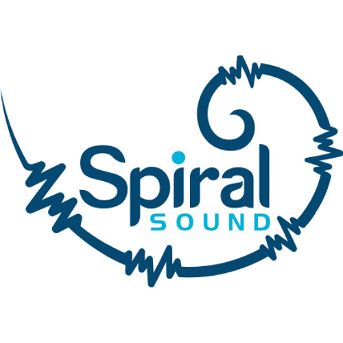 SpiralSound's avatar