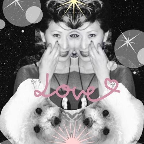 Makiko Saotome's avatar
