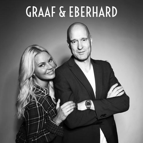 Graaf & Eberhard's avatar