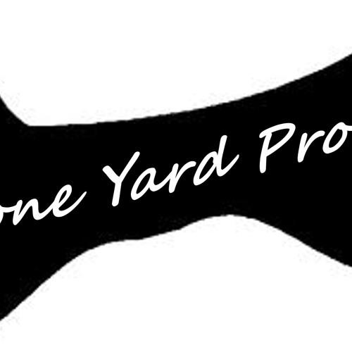 Boneyard Productions 215's avatar