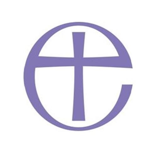 DioceseofSalisbury's avatar