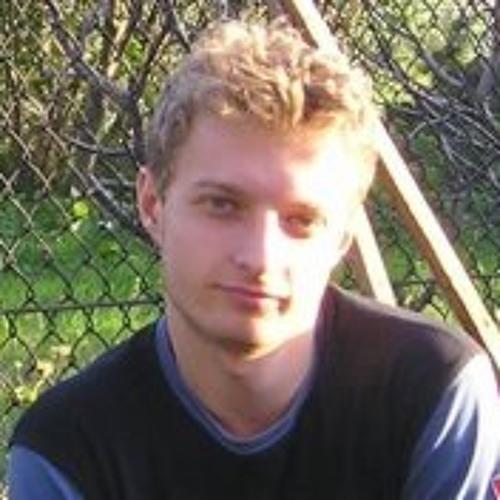 Jakub Helizanowicz's avatar