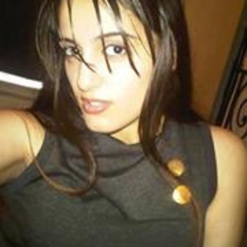 Nena_So_Prissy's avatar