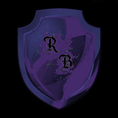 RoyalBitsDigital,Official's avatar
