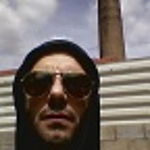DJ OBE BY BARRIGA's avatar