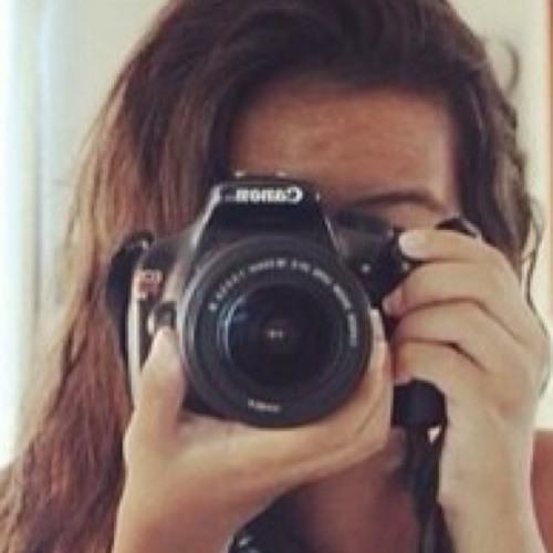 mano styles's avatar