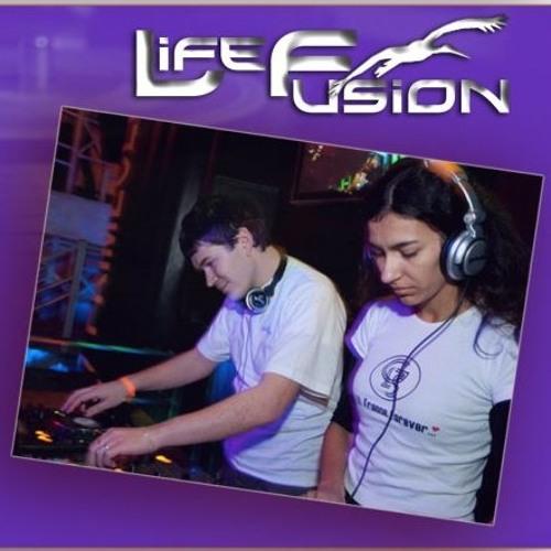 Life Fusion's avatar