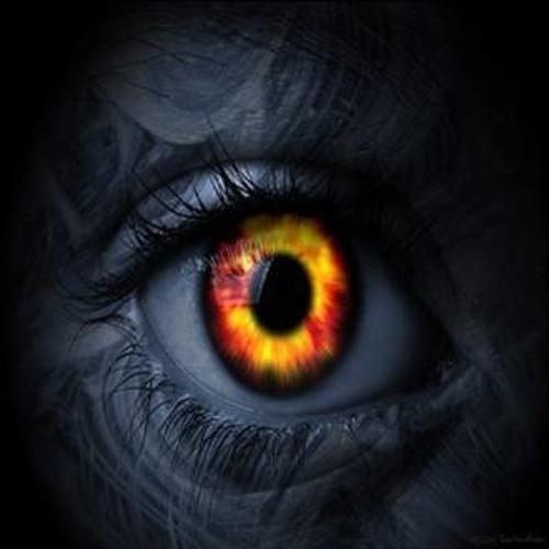 Sarah Dubstep's avatar