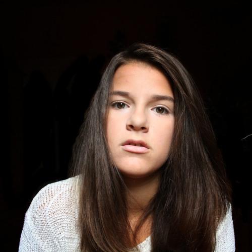 Dalma Szerdahelyi's avatar