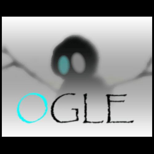 Ogle Max's avatar