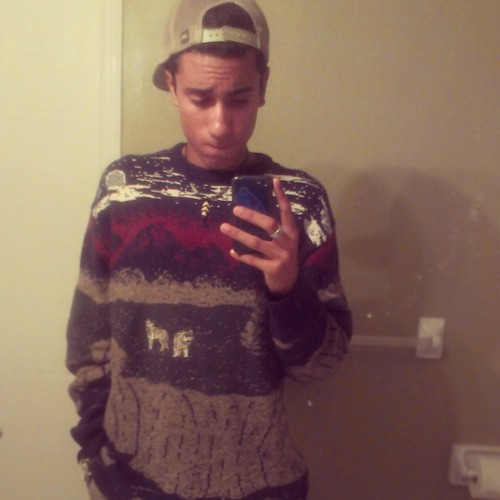 Brayden Somers's avatar