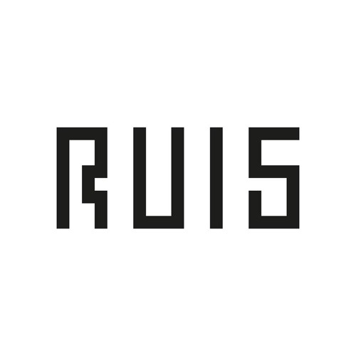 Ruis Label's avatar