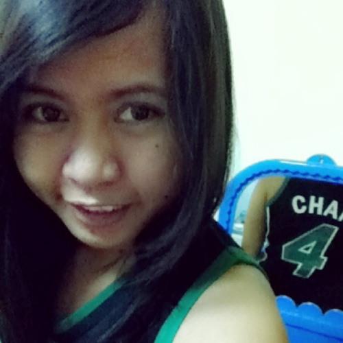 chichoink's avatar