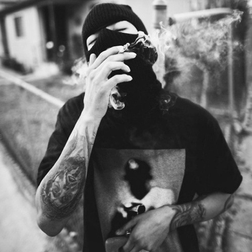 thiagotacchi22's avatar