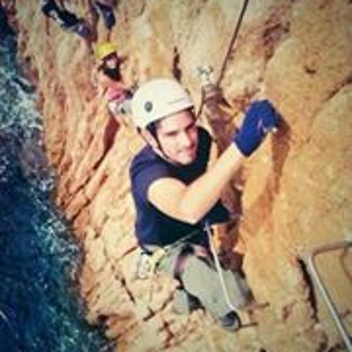 Jaume Martínez Mas's avatar