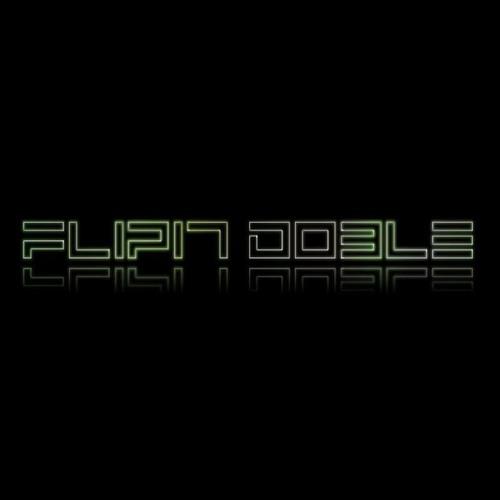 Flipit Doble's avatar