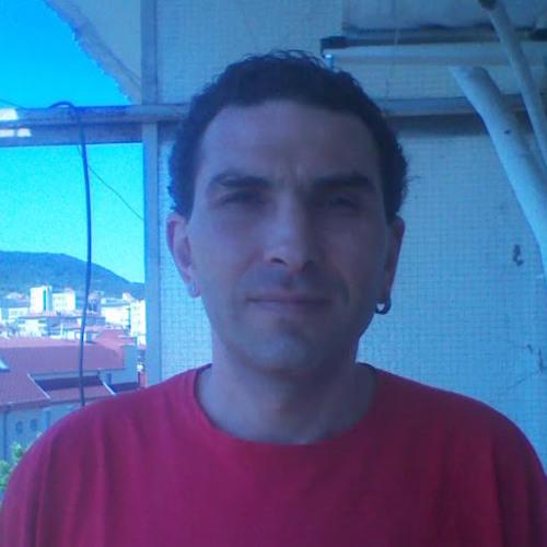 Mihail Milev 2's avatar