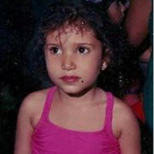 Camila Cortez de Lima's avatar