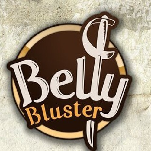 Belly Bluster's avatar