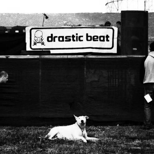 Drastic Beat's avatar