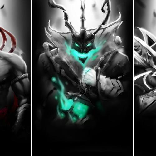 darkthresh's avatar