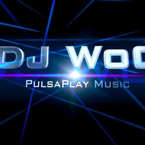 DJ WoC PulsaPlay Music's avatar