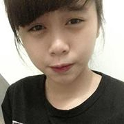 Cornie Lương's avatar